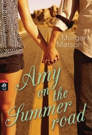 cover-amy-on-the-summer-road
