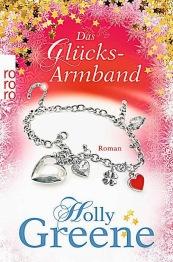 das-gluecks-armband-072065006