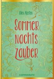 Sommernachtszauber-9783649610564_xxl